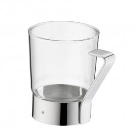 Glass L CultureCup, without handle