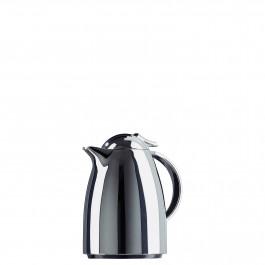 AUBERGE Vacuum jug, 0,35 L