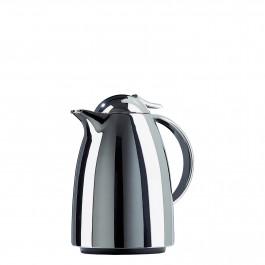 AUBERGE Vacuum jug, 0,65 L