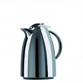 AUBERGE Vacuum jug, 1,0 L