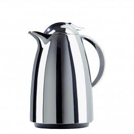 AUBERGE Vacuum jug, 1,5 L