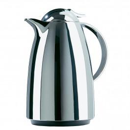 AUBERGE Vacuum jug, 2,0 L
