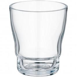 Glass S (unit 6 pcs.) CoffeeCulture