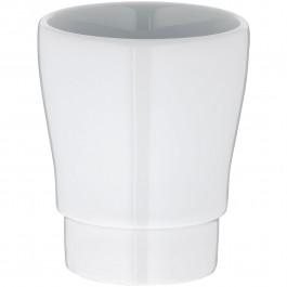 Porcelain cup S (unit 6 pcs.) CoffeeCulture