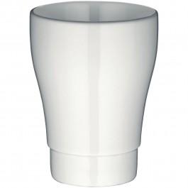 Espresso cup double (unit 6 pcs.) CoffeeCulture