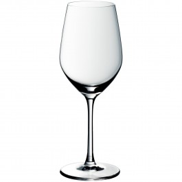 White wine goblet 02 Royal