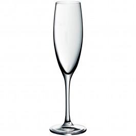 Flute Champagne 07 Smart