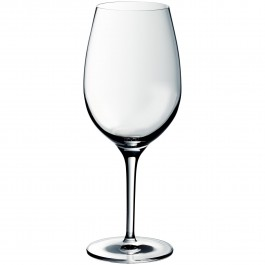 Red wine goblet 01 Smart 0,2 l