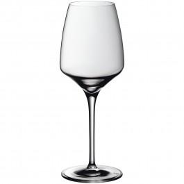 White wine goblet 02 Divine