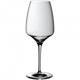 Red wine goblet 01 Divine 0,2 l