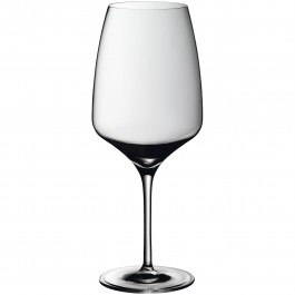 Bordeaux 35 Divine 0,2 l