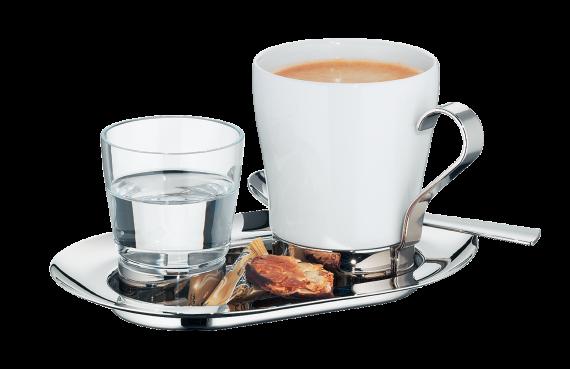 CoffeeCulture international