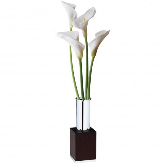 Flower Vase Large Pure Exclusiv
