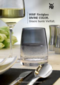 WMF Firstglass Divine COlor