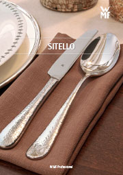 WMF Sitello