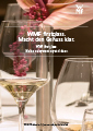WMF Firstglass
