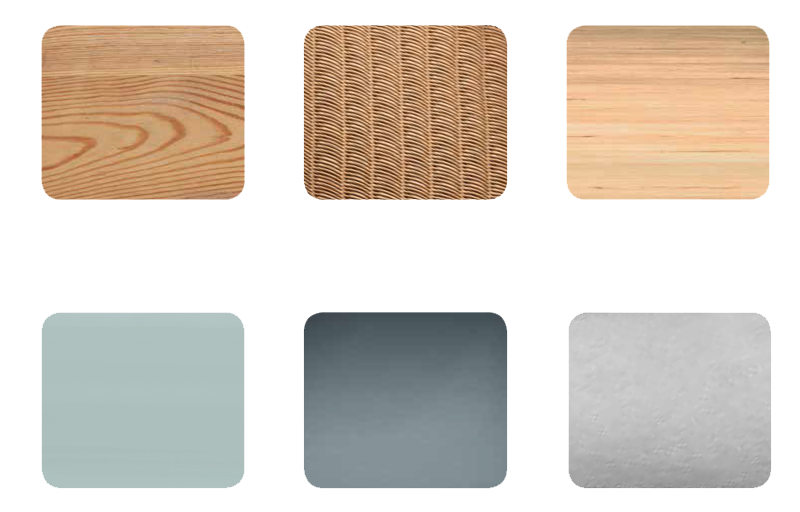 wmf quadro das neue buffet system. Black Bedroom Furniture Sets. Home Design Ideas